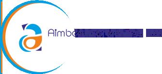 logo Aimbeat