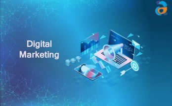 Digital Marketing Agency in Navi Mumbai