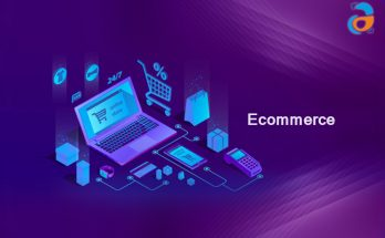 eCommerce web designing company in Navi Mumbai