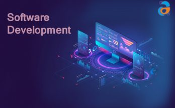 Software Development Company in Mumbai