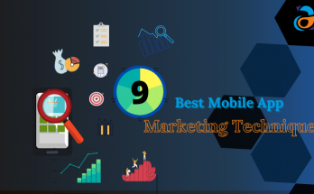 Mobile App Marketing Techniques in 2020 (1)
