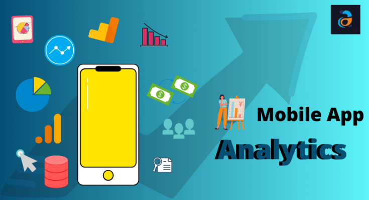 Mobile App Analytics