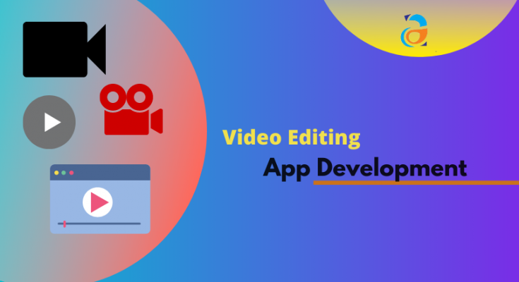 App Development in Navi Mumbai